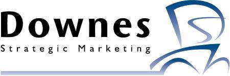 Downes Strategic Marketing